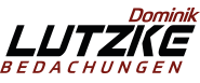 Lutzke GmbH